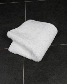 Serviette de toilette - Manavai - Coquillage - 100x50cm