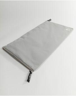 Sac à linge - Raihau - Perle - 60x35 cm