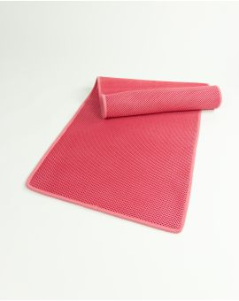 Tapis de Yoga - Moerani - Hollywood - 50x180 cm