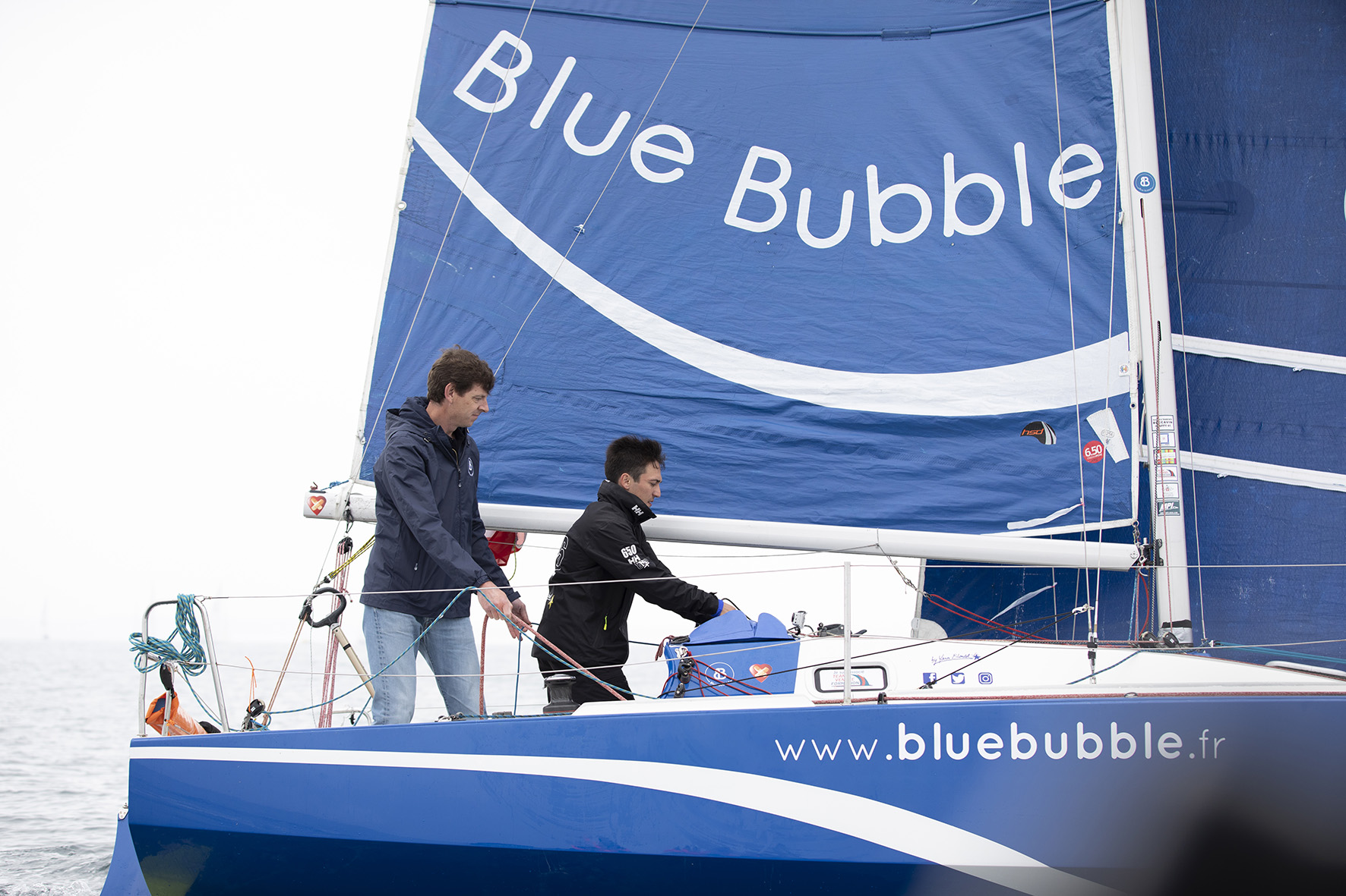 Blue Bubble Boat_8