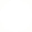 """<h2><a href=""""/page/livraison-1"""">Livraison gratuite</a></h2> <p><a href=""""/page/livraison-1"""">À partir de 59.90 €</a></p>"""